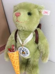 Die faszinierende Welt der Bären