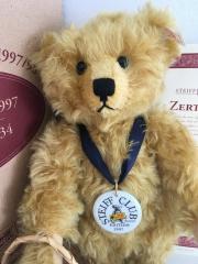 Bären von Robert Elman